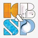 kbsp-logo